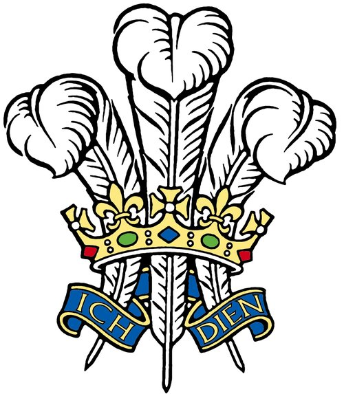 The Royal Warrant A Peerage For Trade P S Timbrell